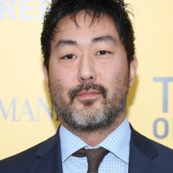 Kenneth Choi Net Worth