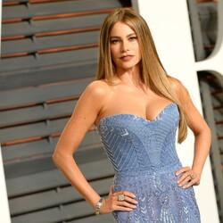 Sofia Vergara Sues Beauty Company For $15 Million