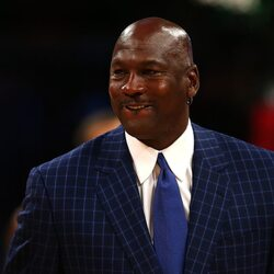 Michael Jordan Leads A Legend-Filled List Of The World's Highest-Paid Retired Athletes