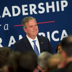 These Billionaires Have Already Lost A Ton Of Cash On Losing Presidential Candidates