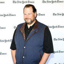 Salesforce CEO Marc Benioff Is Going To War For Gay Rights