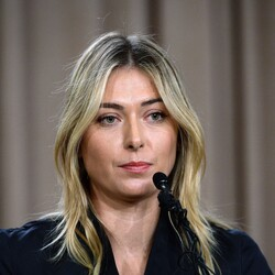Maria Sharapova Will Lose Tens Of Millions In Endorsement Deals After Drug Test Failure