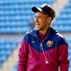 FC Barcelona Superstar Neymar Latest Soccer Player To Have Legal Issues Over Unpaid Taxes