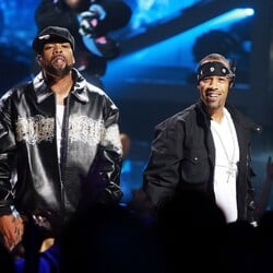 Method Man And Redman Are Promoting A New Marijuana App