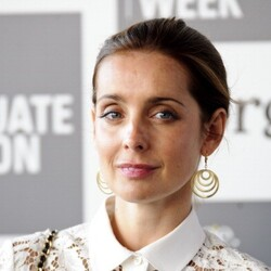 Louise Redknapp Net Worth