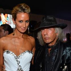 "Jimmy Goldstein Donates World Famous ""Big Lebowski"" House To LA Museum"
