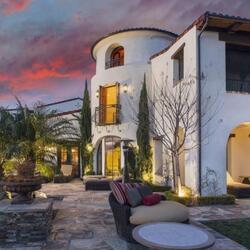 Angels Slugger Albert Pujols Selling Irvine House For $7.75 Million