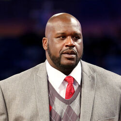 Shaquille O'Neal, Alex Rodriguez, And Jimmy Rollins Invest In NRG Esports