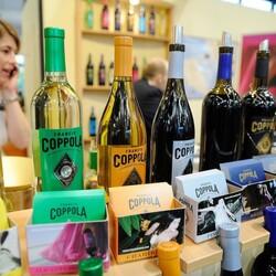 Pop The Cork: 11 Celebrity-Owned Vineyards