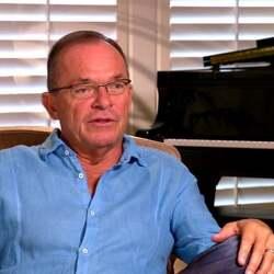 Former Billionaire Tim Blixseth Jailed Over Missing Money
