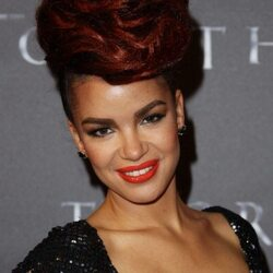 Eva Simons Net Worth