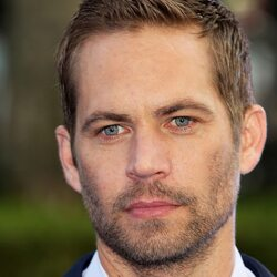Paul Walker's 17-Year-Old Daughter Receives $10.1 Million Settlement Stemming From His Death