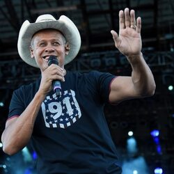 Neal McCoy Net Worth