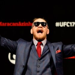 Is Conor McGregor Faking His Retirement To Score A MASSIVE Payday From Dana White And The UFC?