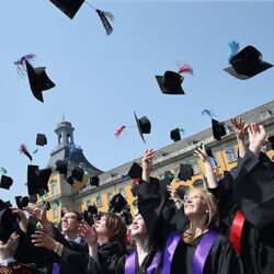 The Top 10 College Majors Of Billionaires