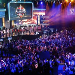 Companies Are Starting To Put Some Serious Money Into Esports-And With Good Reason!