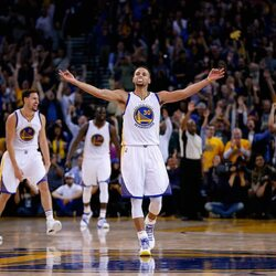 The Absolutely Insane And Simple Ways Nike Lost Steph Curry