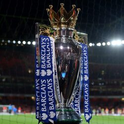 Premier League Reports Record-High Revenue For 2014-15 Season But Makes Less Money