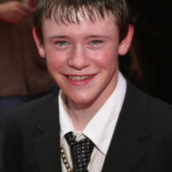 Devon Murray Net Worth