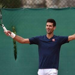 Novak Djokovic Is The New Career Money Leader In Tennis–But For How Long?