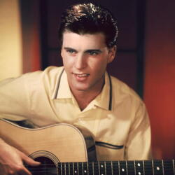 Ricky Nelson Net Worth