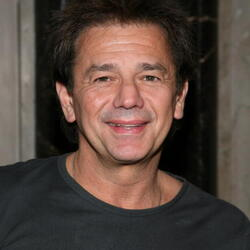 Adrian Zmed Net Worth