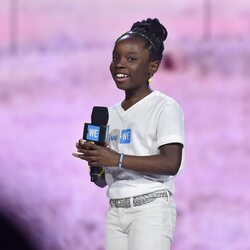 Meet Mikaila Ulmer: The 11-Year-Old Who Made A Sweet $11 Million Deal With Whole Foods
