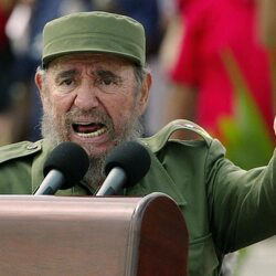 Fidel Castro Net Worth - How Much Money Does The Cuban Dictator Really Have?