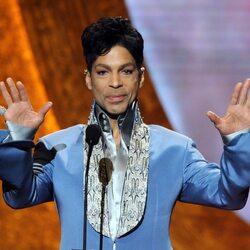 Prisoner: 'I'm Prince's Son, Only Heir to $300 Million Estate'