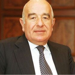 World's Richest Banker, Joseph Safra, Hit With Corruption Charges