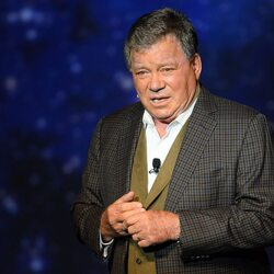 "William Shatner's ""Son"" Is Suing Him For $170 Million"