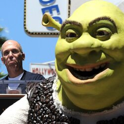 Comcast Pockets DreamWorks Animation For $3.8 Billion