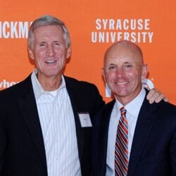 Sean McDonough Net Worth