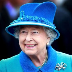 Queen Elizabeth Turns 90: Take A Peak Into Her Opulent Lifestyle and Royal Perks
