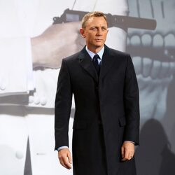 Daniel Craig Reportedly Turned Down $100 Million To Play James Bond In One More Movie