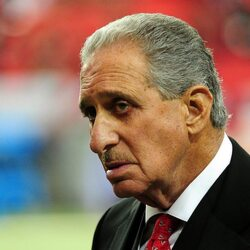 The Atlanta Falcons' New Stadium Will Offer Very Cheap Concessions - Thanks Arthur Blank!