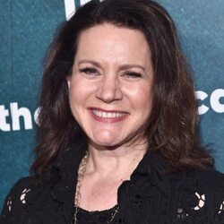 Susie Essman Net Worth