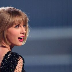 Taylor Swift Leads List Of World's 15 Highest-Paid Musicians