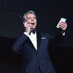 Michael Buffer Reportedly Wants To Sell His Trademark $400 Million Phrase!