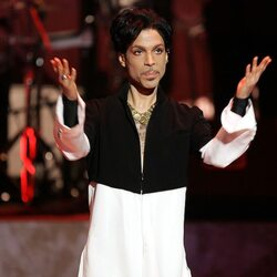 Is Prince's Teenage Grandniece In Line To Inherit $42 Million Of His Fortune?