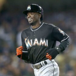 Dee Gordon's 80-Game Suspension Is Not Going To Cost Him Much
