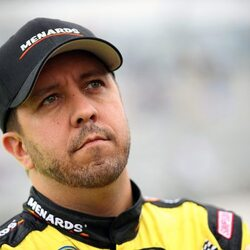 Matt Crafton Net Worth