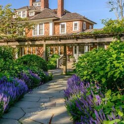 Richard Gere Slashes $11M From Hamptons Home Asking Price