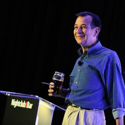 He's A Billionaire Thanks To Sam Adams Beer, But Jim Koch Still Can't Fly First Class