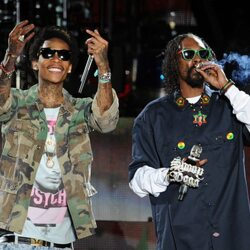 These 9 Celebrities Are Cashing In On The Marijuana Green Rush