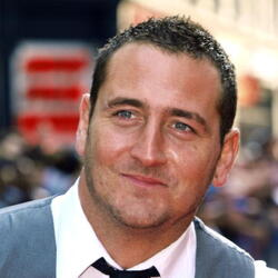 Will Mellor Net Worth