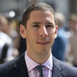 Billionaire Developer Christian Candy Got Sweet $0 Tax Deal And It Was Completely Legal!