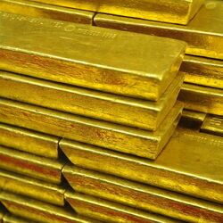 Gold Is Making The Commodities Market Shine For Billionaire Investors