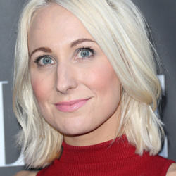 Nikki Glaser Net Worth
