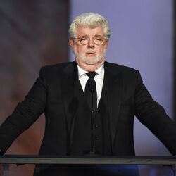 George Lucas Scraps Plans For Chicago Lucas Museum Of Narrative Art, Heads To California Instead